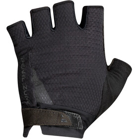 PEARL iZUMi Elite Gel Gloves Women, black